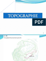 07Topographie.pptx