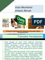 6-latihan-jurnal-penyuluhan_akuntansi-kie.pptx