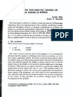 Deictic vs Non-deictic use.pdf