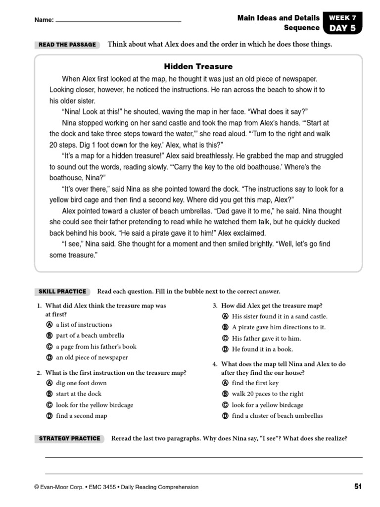 Workbooks personification worksheets : 1514247155?v=1
