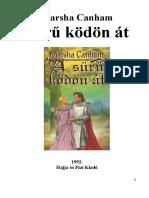 TR 04. - Marsha Canham - Sűrű ködön át.pdf