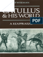 [T._P._Wiseman]_Catullus_and_his_World_A_Reappraisal.pdf