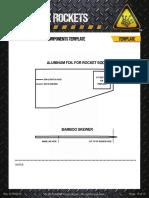 Matchbox+Rockets+Template.pdf