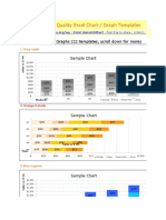 22Free_Designed_Quality_Excel_Stacked_Chart_Templates.xls