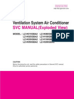 2013-12-3_Service_Manual_Expanded_ERV_MFL63279702_20131203071847