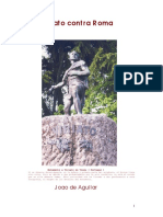 Viriato contra Roma.pdf