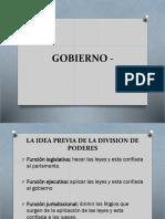 sistemas de gobierno, formas de gobierno presidencialista, parlamento, semi presidencialismo