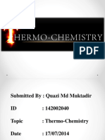 Thrrmo-chermestryP1
