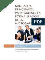 6-PASOS-FORMALIZACION-DE-LA-MICROEMPRESA.pdf
