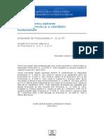 Conventia pentru apararea Drepturilor Omului si a Libertatilor fundamentale.pdf
