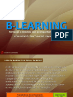 CLT b Learning