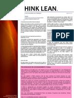 CLT Newsletter Agosto2010