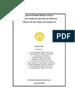202134777-Adaptasi-Sel-Jejas-Seluler-Dan-Kematian-Sel.pdf