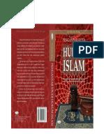 46a.+Pengantar+Studi+Hukum+Islam