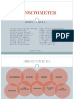 Densitometer(1)