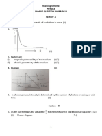 Physics_MS.pdf