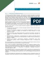 Boas práticas agrícolas AID.pdf