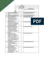 499950_332780_Checklist.docx