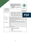 `1.1.1.c  identifikasi keb masy.docx