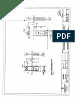 Gambar Embung SBT.pdf