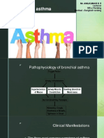 Bronchial Asthma 78753665 by AnilKumarGowda