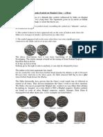 Khanda_Symbol_on_Mughal_Coins.pdf