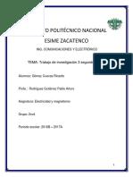 Investigacion 3 de Aplicaciones Tecnologicas de E y M