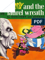 18- Asterix and the Laurel Wreath.pdf