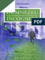 Dumnezeu-calatoreste-intotdeauna-incognito-de-Laurent-Gounelle-2011-OCR-pdf.pdf
