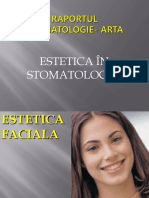 253260810-Estetica-Dento-somato-faciala-Suport-de-Curs.pptx
