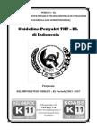 Guideline-Penyakit-THT-KL-Di-Indonesia-Online-Version.pdf