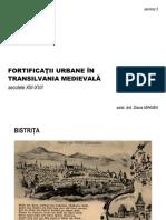 seminar-2.pdf