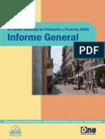 Azua - Censo 2010.pdf