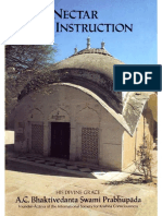 The-Nectar-of-Instruction.pdf