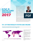 i Ct Facts Figures 2017