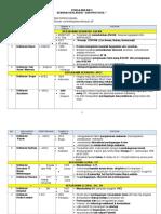 PA3 deklarasi protokol