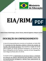 _SEMINÁRIO_EIARIMA_