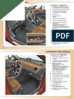 2006-peugeot-307-66954.pdf