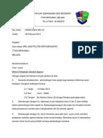 127395296-Surat-Pelepasan-Sekolah-Agama.docx