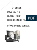 c++ program file class 12 cbse