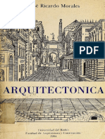Arquitectonica (Jose R. Morales, 1984).pdf