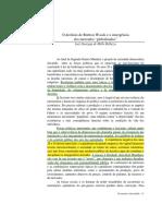 BELLUZZO 1995.pdf
