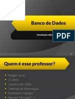 bancodedados-131113003924-phpapp02