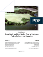 River Buffer Zone in Malaysia, NAHRIM, 2010 _preview