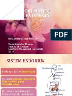 Embriologi Sistem Endokrin_Kuliah PSPD 2015 EDIT 18 FEB