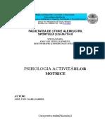 psihologia-activitatilor-motrice