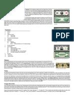 Federal_Reserve_Note.pdf
