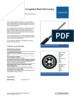 FWCT01-S10012-U003.pdf