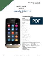 nokia_asha_311,_3110_rm-714_service_manual-12_v1.0