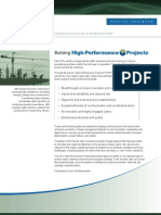 JMJ HPP Process Brochure.pdf